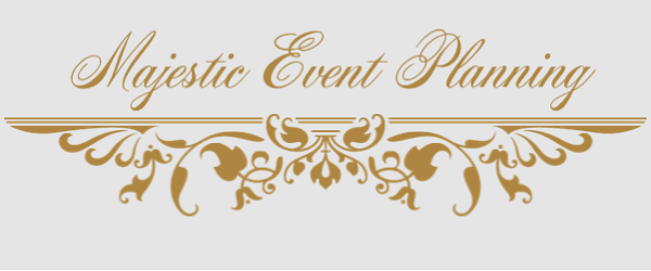 Majestic Event Planning